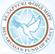 Беларускі фонд міру